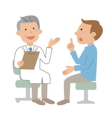 糖尿病や高血圧の治療薬は多種多様! どれを使えばいいの? -