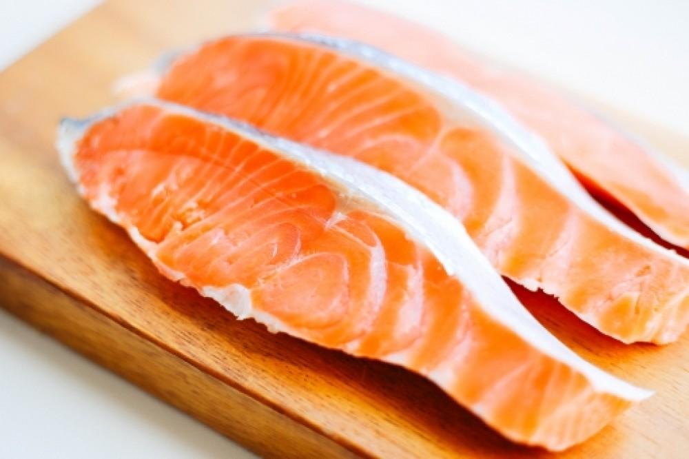 紅色の食べ物―血管年齢を老化させない食品とは? -