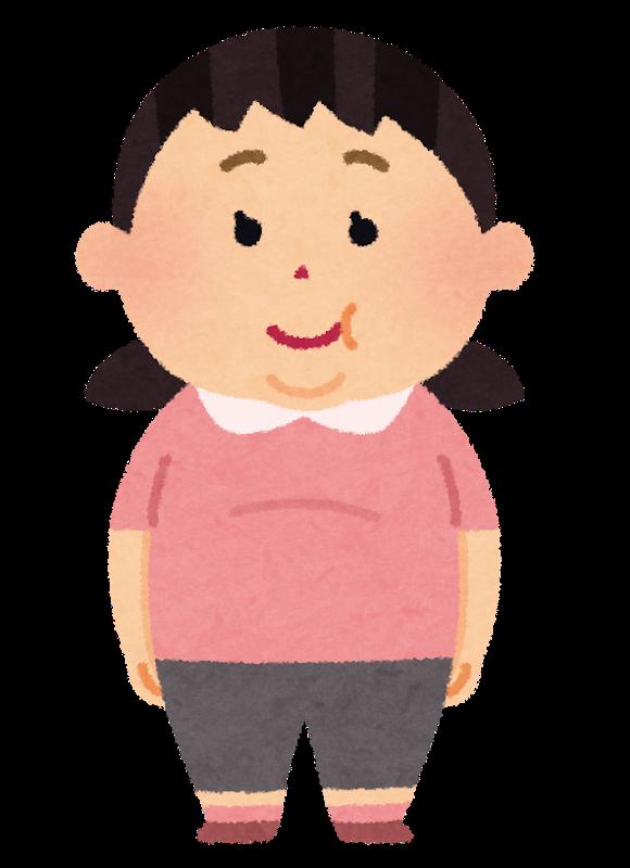 腸からでるホルモンが血糖値や体重を低下させる。動脈硬化にも良い効果。 -