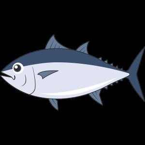お魚とお肉 糖尿病発症を予防してくれるのはどっち⁉ -