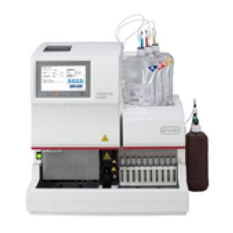 糖尿病関連検査機器 HbA1c 血糖測定器